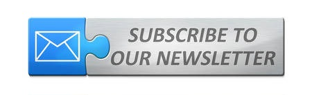 TeologiaBase_Newsletter